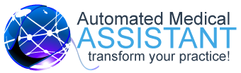 Automated Medical Assistant